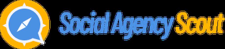 Social Pulse Summit: Twitter Edition by Agorapulse