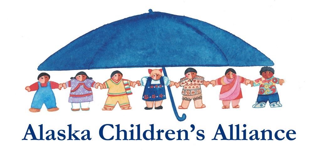 2020 Alaska Conference on Child Maltreatment: Together We Make a Difference