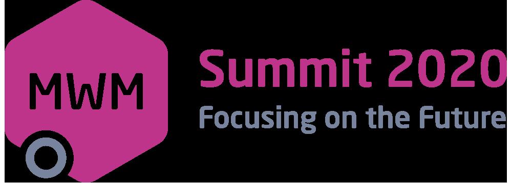 2020 Million Women Mentors Summit: Focusing on the Future