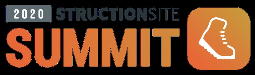2020 StructionSite Summit