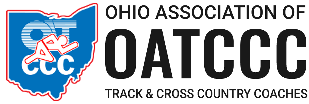 2021 OATCCC Virtual Coaches Clinic