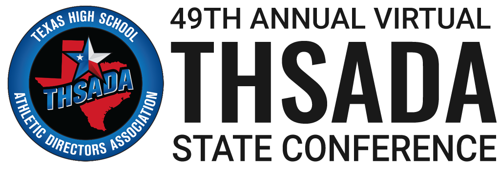 2020 THSADA Virtual State Conference
