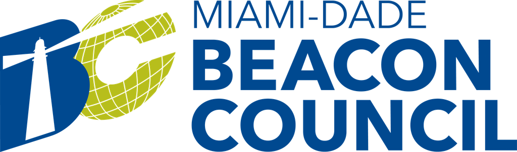 2020 Beacon Council Annual Meeting