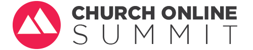 2021 Church Online Summit