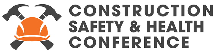 2021 Construction Safety & Health Virtual Conference