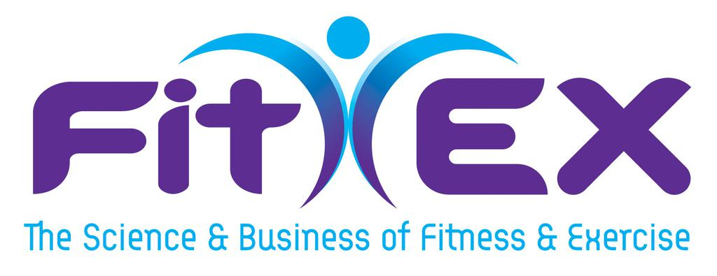 2021 FitEx Conference