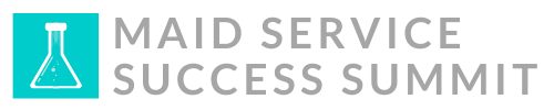 2021 Maid Service Success Summit