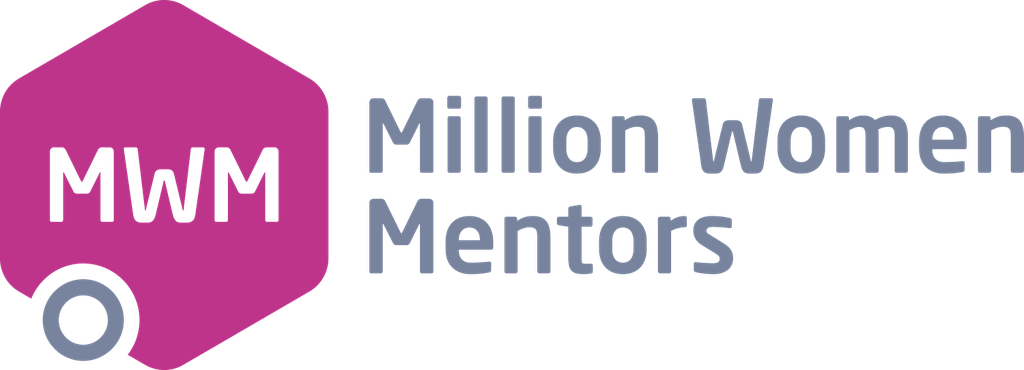 2021 Million Women Mentors Summit