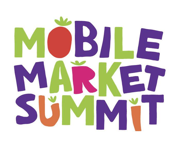 2021 Mobile Market Summit