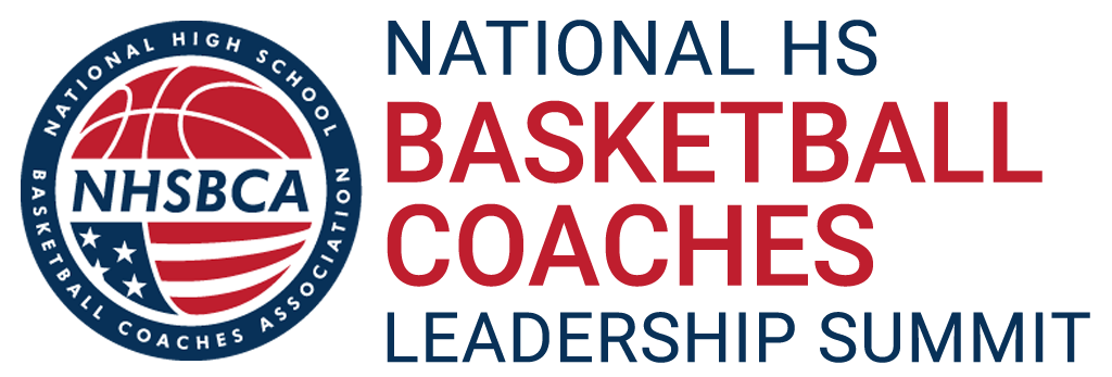 National HS Basketball Coaches Leadership Summit