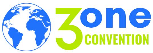 2021 Ozone Convention