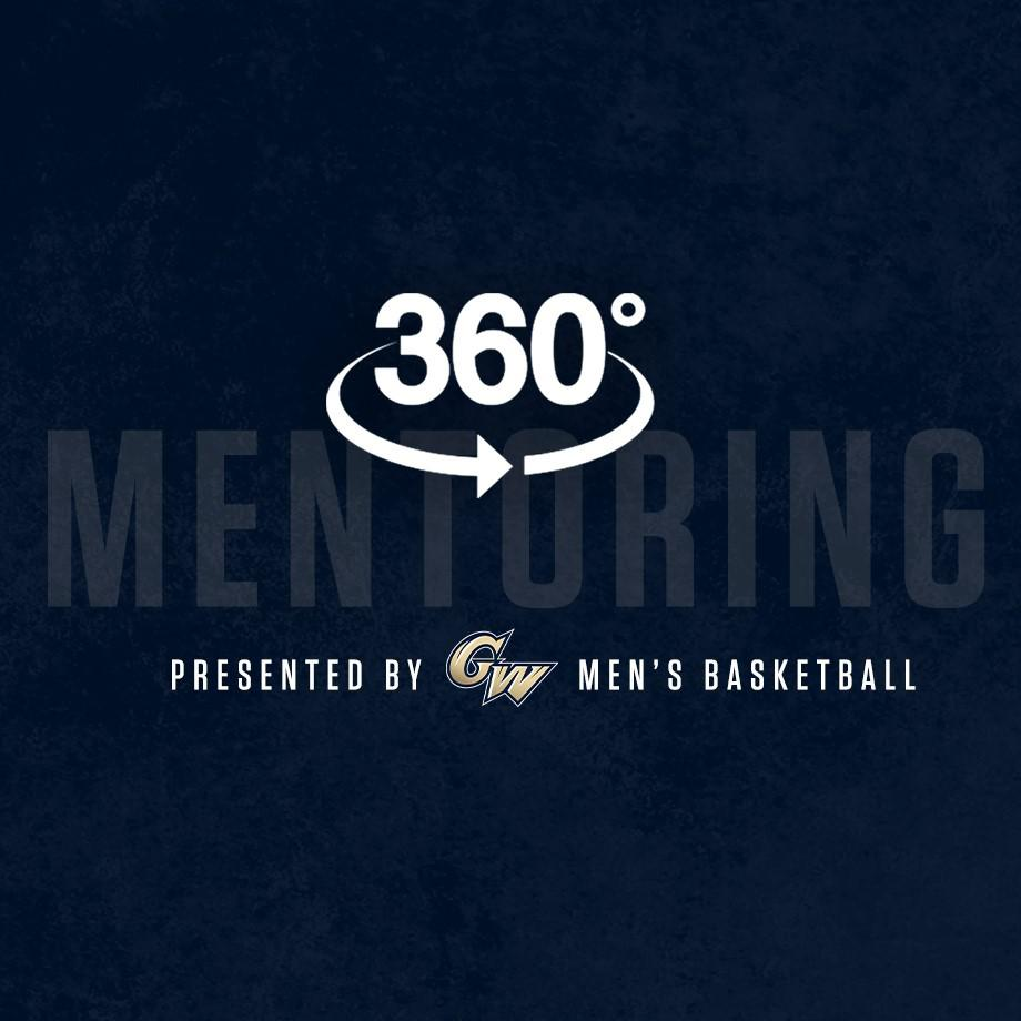 360 Mentorship