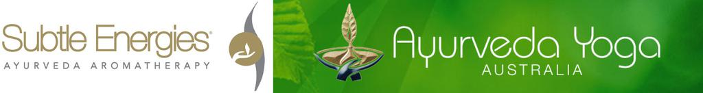 3rd International Ayurveda & Yoga Conference