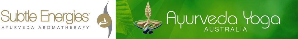 3rd International Ayurveda & Yoga Conference 2020