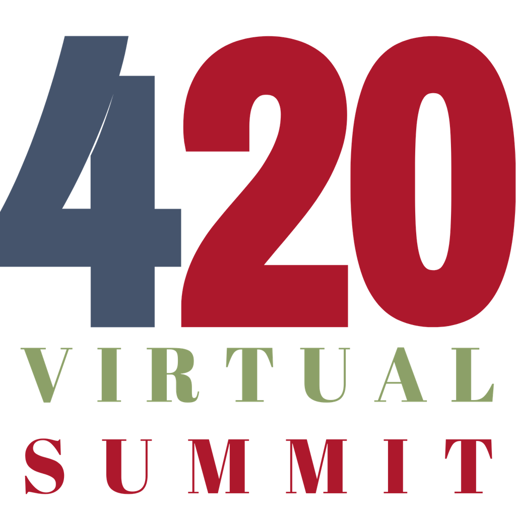 420 Virtual Summit
