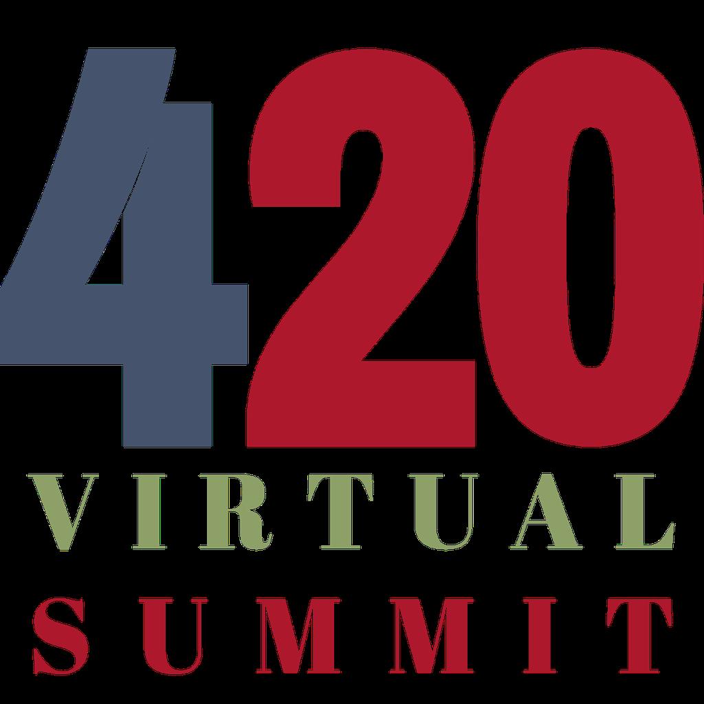 420 Virtual Summit