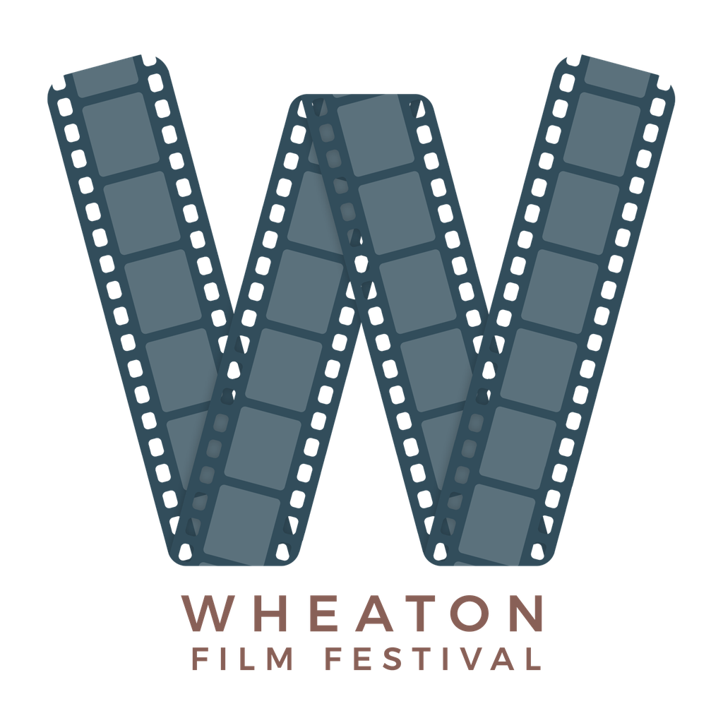 (Online) Wheaton Film Festival - 6th Annual