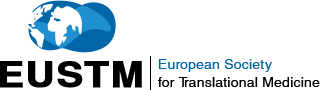 8th Annual Congress of the European Society for Translational Medicine (EUSTM-2021) 20-26 September, 2021 (Virtual Congress)