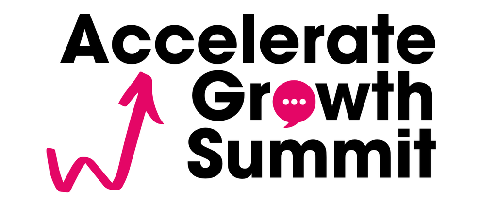 Accelerate Growth Summit