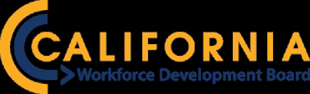 Workforce Accelerator Fund Fall 2020 Virtual Convening