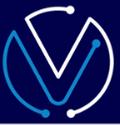 Accountex Virtual Summit UK