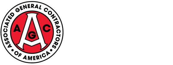 AGC Executive Leadership Council Conference