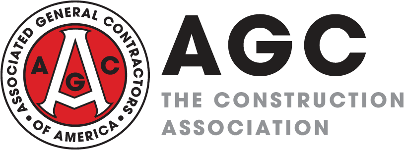 AGC Joint Contractors Virtual Conference