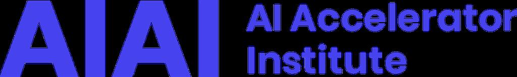 AI Accelerate Festival APAC