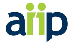 #AIIP21 – The Virtual Conference for Independent Info Pros
