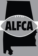 Alabama Football Coaches Association