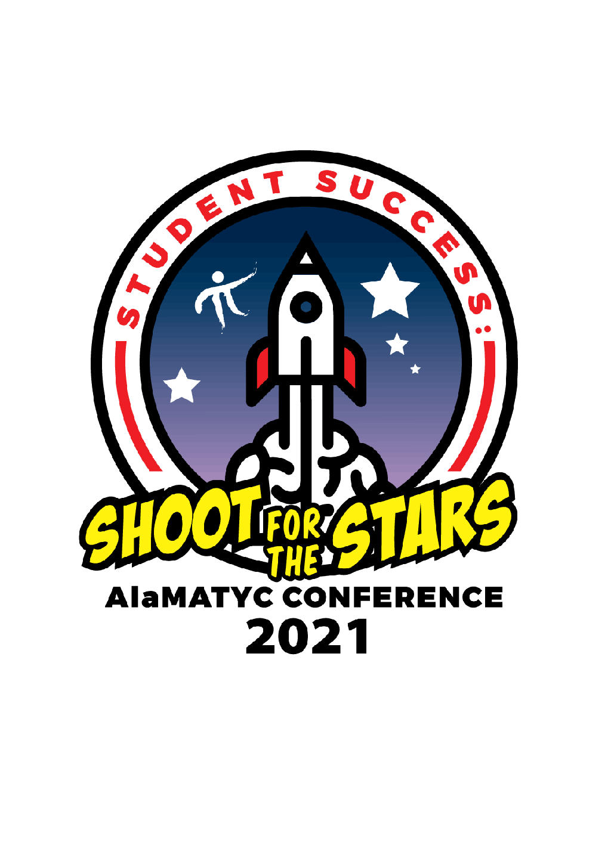 AlaMATYC Virtual Conference 2021