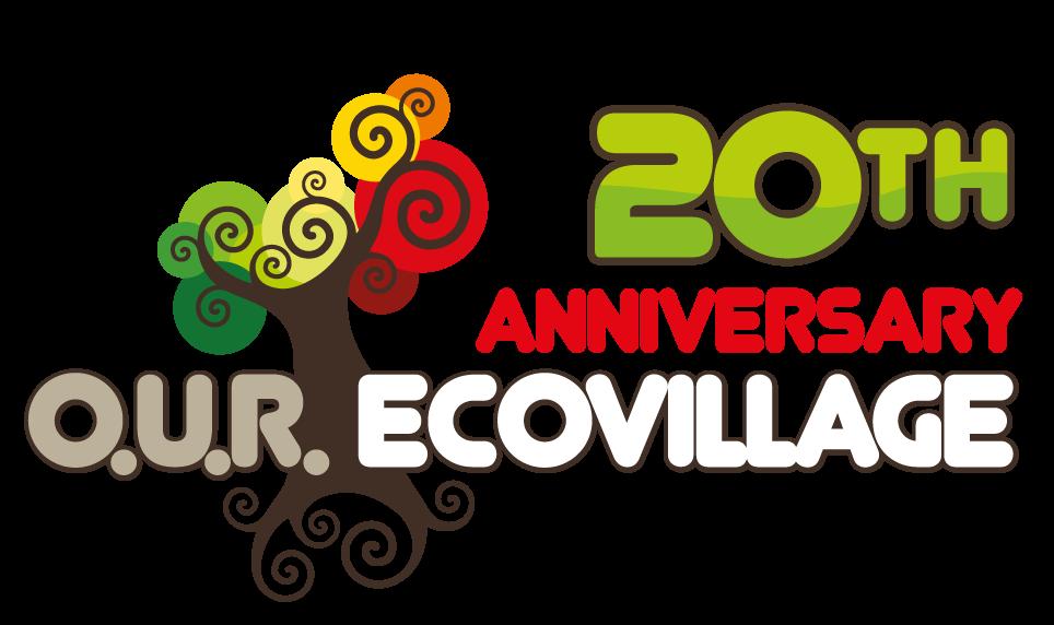 Advancing Natural Building Colloquium 2020