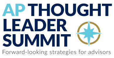 AP Thought Leader Summit 2020