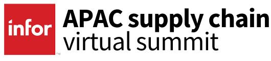APAC Supply Chain Virtual Summit