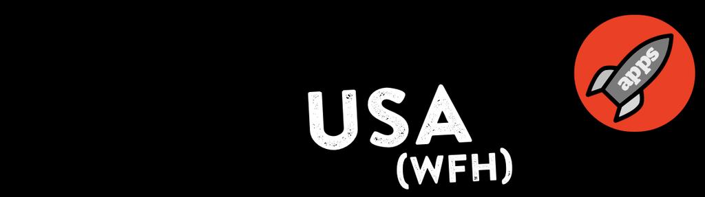 App Promotion Summit USA WFH 2020