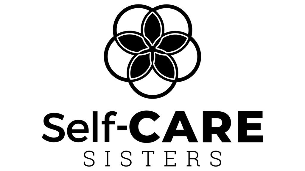 April 2021 Self-Care Online Retreat