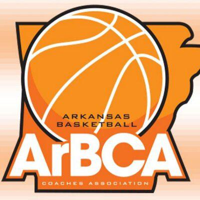 ArBCA Coaches Clinic