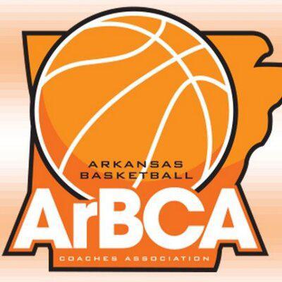 ArBCA Coaches Clinic