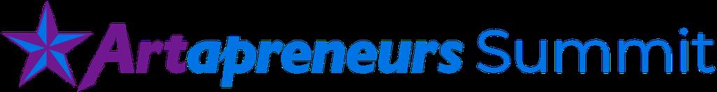 Artapreneurs Summit 2020