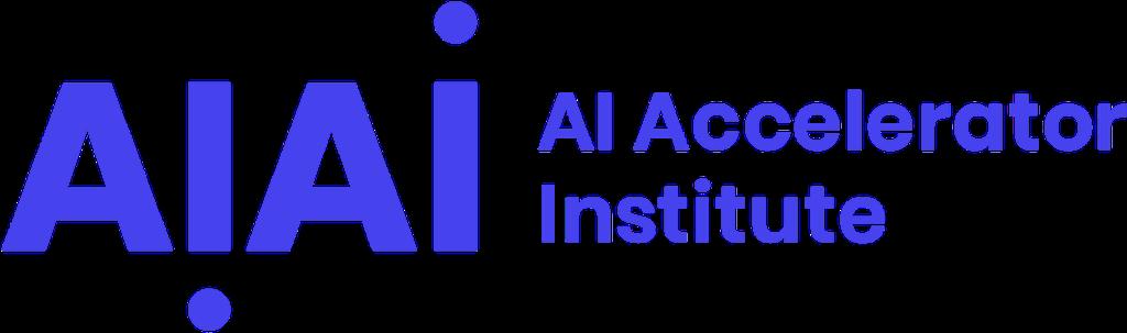 AI Accelerate