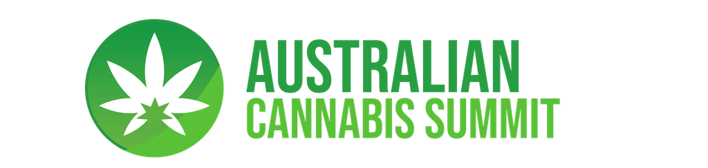 Australian Cannabis Summit 2020