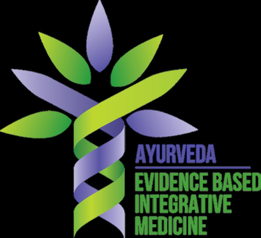 AYURVEDA: Evidence Based Integrative Medicine