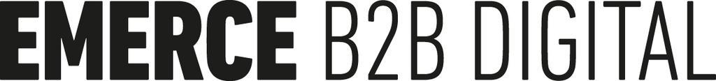 Emerce B2B Digital 2021