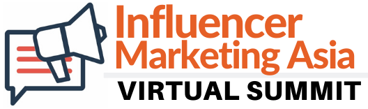 Influencer Marketing Asia