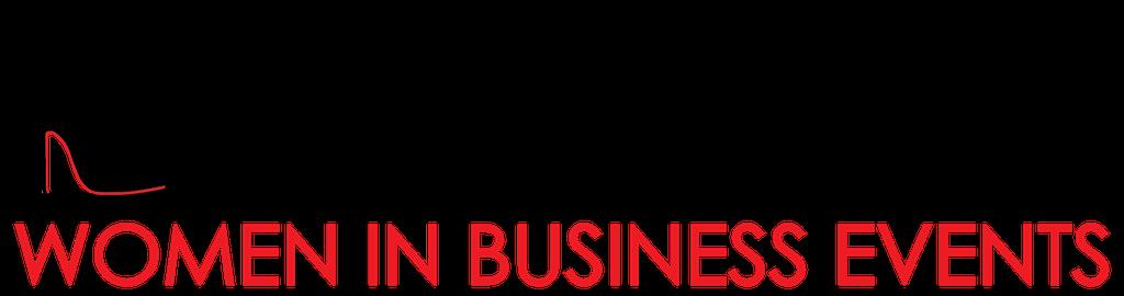 #2 BadA$$ Women in Business Web Summit (#2)