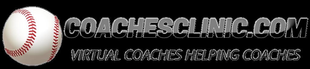 Baseball Virtual Coaching Summit