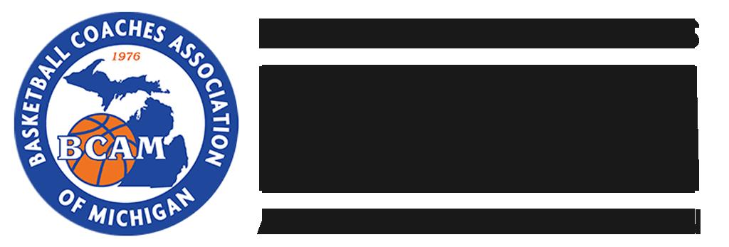2020 BCAM Virtual Coaches Clinic