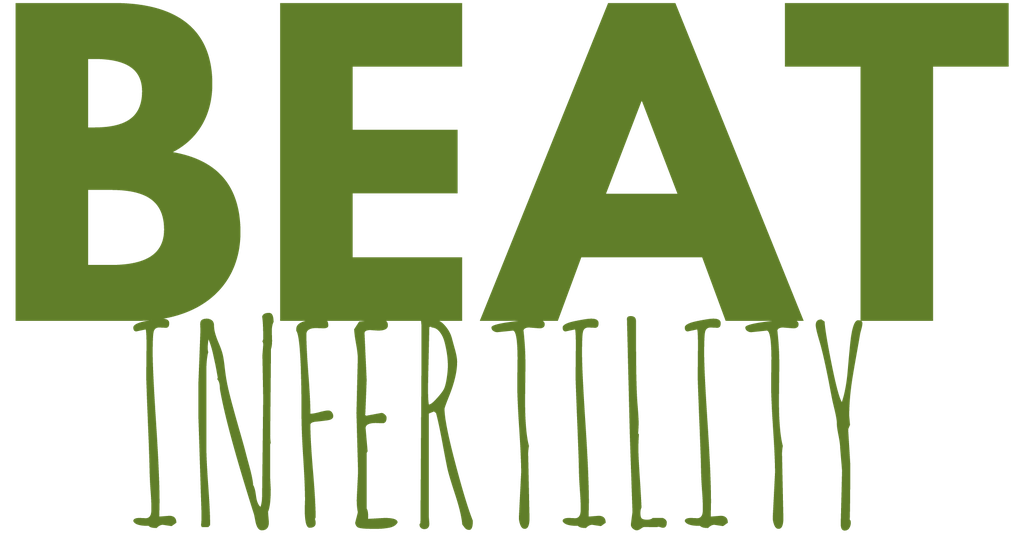 Beat Infertility Virtual Summit (November 2020)
