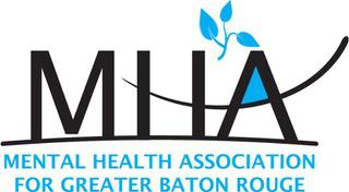 MHA for GBR 2021 Virtual Conference - Behavioral Health Resilience: Evolving through Change