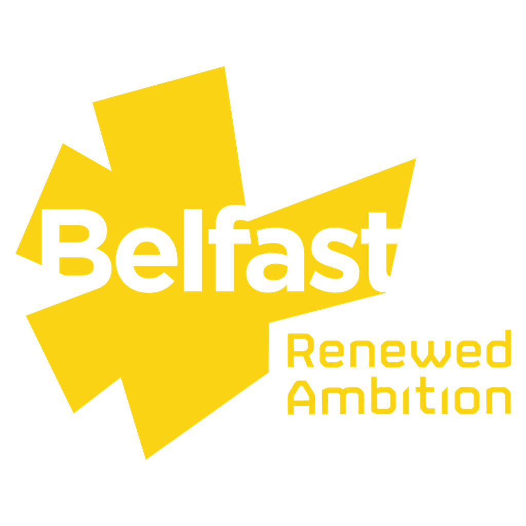 Belfast: Renewed Ambition